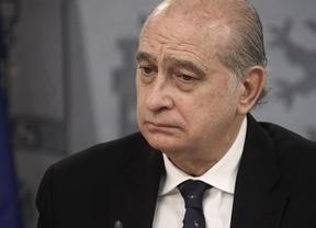 Fin al 'culebrón': el ministro del Interior adelanta que el PP dirá quién es su cabeza de lista europea este sábado en Toledo