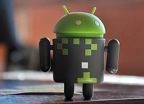 Ya hay 900 millones de dispositivos Android activos en todo el mundo