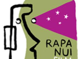 Zapatero anuncia que las pensiones mínimas subirán en 2010 pero negociará la cuantía con los sindicatos
