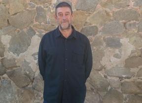 Alejandro Ávila (Ganemos) asegura que la Ley de Caza