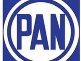 Corresponde a dirigencia del PAN elección candidato 2012