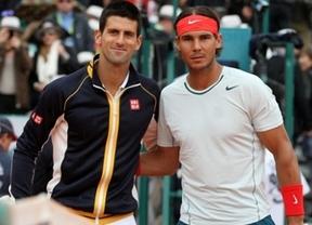 Djokovic, nuevo número uno ATP tras su victoria en Wimbledon, releva en el trono mundial del tenis a Nadal diez meses después