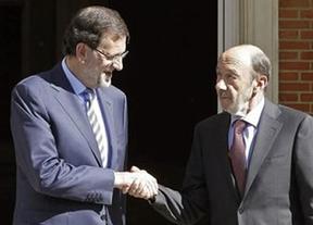 Un 'tsunami' reformista se cierne sobre España una semana después del 25-M