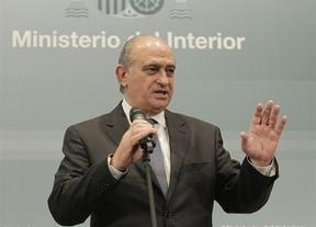 El ministro Fernández Díaz avisa a los abertzales: