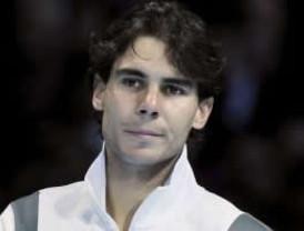 Rafael Nadal espera que el caso Contador se resuelva con prontitud