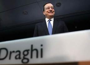 ¿Es el Banco Central Europeo la única solución que le queda a España para evitar el rescate completo?