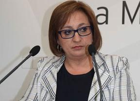 El PSOE cree que la Junta