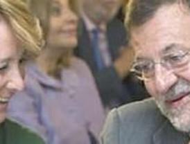 El presidente Barreda presume de que los planes de empleo dan respuesta desde lo público a situaciones personales complicadas
