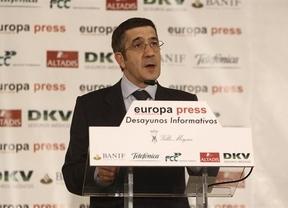 López advierte: un gobierno nacionalista sería