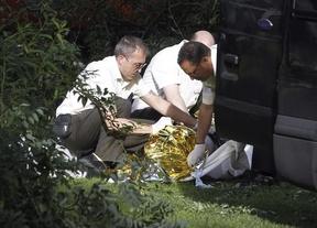 Fuensalida (Toledo) despide al vecino que falleció tras caerle la rama de un árbol en el Retiro