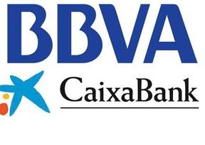 Caixabank y BBVA, premiados por el Foro de Buen Gobierno y Accionariado