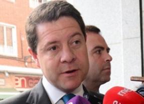La decisión de Page de no optar a la Secretaría General abre la espita de la precampaña para las Autonómicas de 2015
