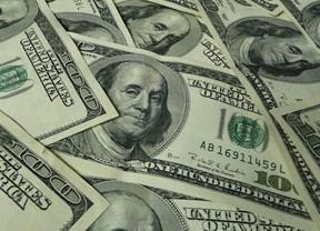 'Una voz desde el mercado': El dólar mantiene sus avances