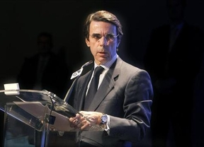 Vidal-Quadras no ha recibido aún respuesta de Aznar a su invitación para participar en la campaña de Vox