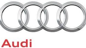Audi pone en marcha un nuevo portal de venta 'online' de accesorios y del catálogo Audi Collection