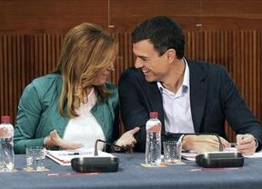 El secretario de Economía del PSOE insiste en que