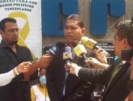 Antauro Humala no será amnistiado
