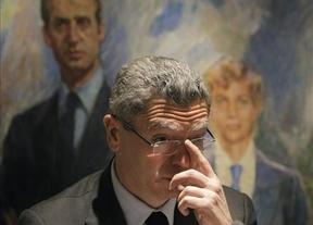 El juez del 'caso Nóos' estudia tomar declaración a Ruiz-Gallardón