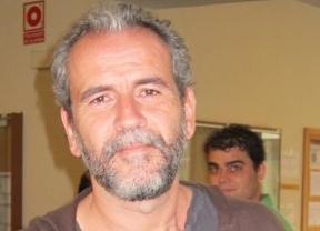 Willy Toledo no fue detenido por la Policía, sino sólo identificado durante la huelga general