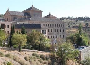 Comienza el debate de las enmiendas a los Presupuestos de Castilla-La Mancha para 2013