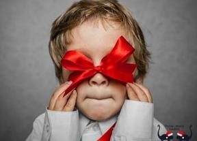 Troche-Moche realiza una iniciativa anti crisis para Navidad