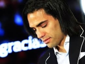 Falcao ya admite que se marcha al Mónaco porque su futuro no depende de él y si de la firma Doyen