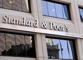 Fin del idilio: Standard & Poor's cumple su amenaza y retira a Francia la máxima calificación