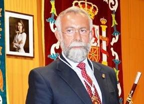 El alcalde de Talavera se plantea congelar las tasas municipales