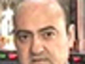 """Brugada, directora Jurídica y de Gobierno en Iztapalapa """"Juanito"""" pidió licencia ante la Asamblea Legislativa DF"""