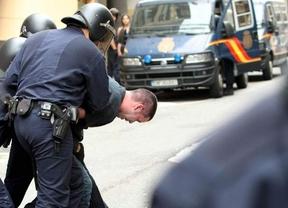 La Ley de Seguridad Ciudadana, al desnudo: al detalle, todo lo que será sancionable con la nueva normativa del Gobierno Rajoy