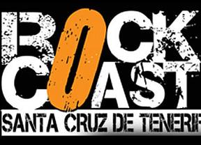 La crisis se lleva por delante el Rock Coast Festival
