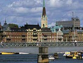 Aprobada la creación de una Casa Regional de Murcia en Estocolmo