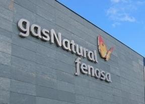Gas Natural Fenosa ganó 1.114 millones hasta septiembre