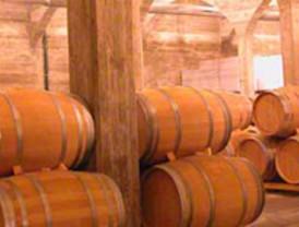 Las ventas de vino embotellado de la D.O Jumilla aumentan en 2010 más de un 9%