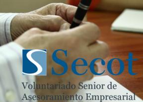 El consejo de SECOT para los emprendedores: Los beneficios de innovar en la imagen corporativa