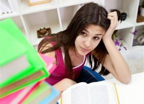 La 'procrastinación', el nuevo 'Vuelva usted mañana' de Larra