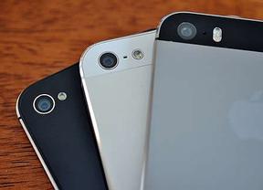 iOS 8 genera quejas entre los usuarios por el consumo de batería y la Wifi inestable