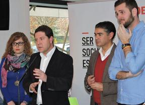 El PSOE derogará la 'Ley Mordaza' y buscará