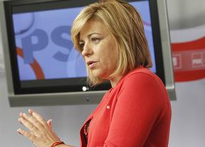 El PSOE no se da por satisfecho y pedirá la dimisión de Rajoy diga lo que diga en el Congreso