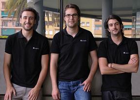¡No busques más, Raúl, Salvador y José Antonio lo hacen por tí!, nace la plataforma que gestiona tu tiempo