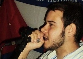 El juez pone en libertad al rapero Pablo Hásel, acusado de ensalzar el terrorismo
