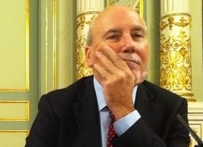 Confirmado el relevo en 'La Vanguardia': Màrius Carol asumirá la dirección el 17 de diciembre