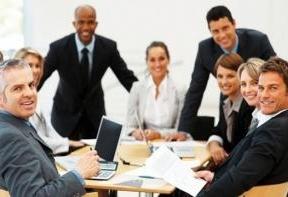 Un estudio de Ovum y LogMeIn revela que los empleados españoles pierden cada vez más tiempo en sus reuniones de trabajo