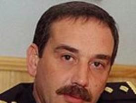 Imputado un profesor de Noja por presuntos abusos a sus alumnos