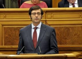 Se aprueban los Presupuestos para 2013, tras diez horas de debate