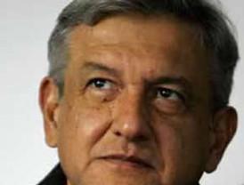 IFE considerará infundada queja del PAN contra AMLO