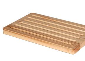 Mobiliario de madera reutilizada a medida