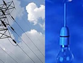 Las eléctricas ganan el primer asalto: paralizado el decreto del carbón