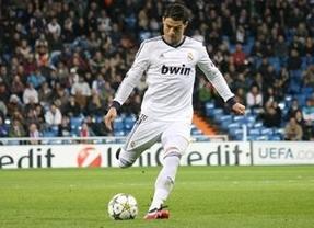 Ronaldo se sincera: