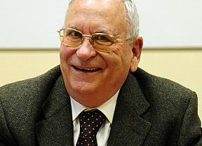 El ex tesorero 'popular' Ángel Sanchís dice que los 3 millones que recibió de Bárcenas fueron 'un préstamo legal'